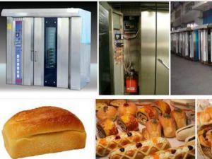 天津面包房设备回收,面包店设备回收