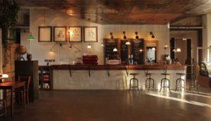 天津咖啡厅设备回收,咖啡厅整体设备回收