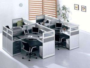 天津办公家具回收,员工桌椅回收
