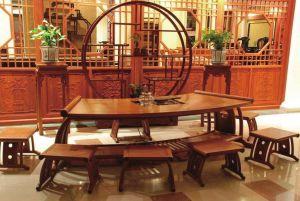 天津红木家具回收,民用家具回收